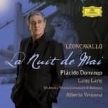 Leoncavallo - La Nuit De Mai