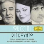 Puccini Ritrovato