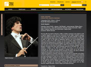 Veronesi a Budapest per il Requiem di Verdi